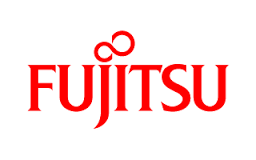 Fujitsu heating and cooling products
