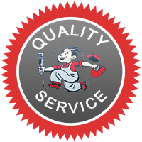 quality-service-badge
